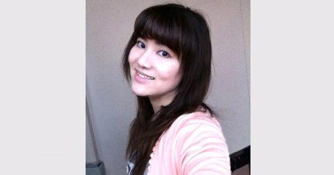 講師|野渡恵子