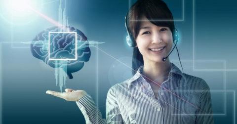 発声と脳との関係