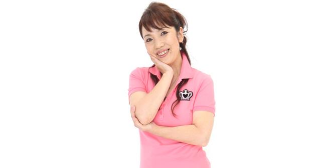 ボイストレーニング講師 | 小路 真耶(こみち まや)