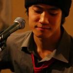 ギター講師|木下 和英(きのした かずひで)