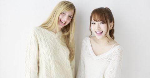 海外の歌手と日本の歌手の声が異なるのはなぜ?