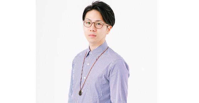 ボイトレ講師|早川-翼(はやかわ つばさ)